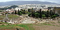 Athens - Theatre of Dionysus 09.jpg
