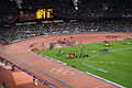 Athletics at the 2012 Summer Olympics (7925551044).jpg