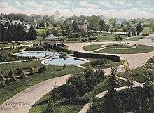 Newburyport, Massachusetts - Wikipedia
