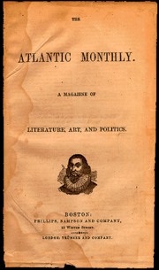 external image 180px-Atlantic_Monthly_1857.png