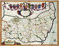 Atlas Van der Hagen-KW1049B11 025-SVFFOLCIA. Vernacule SVFFOLKE.jpeg