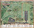 Atlas Van der Hagen-KW1049B11 075 3-PLAN DU PARC DANGUIEN.jpeg