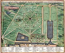 Atlas Van der Hagen-KW1049B11 075 3-PLAN DU PARC DANGUIEN.jpeg