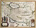 Atlas Van der Hagen-KW1049B13 013-PERSIA Sive SOPHORVM REGNVM.jpeg