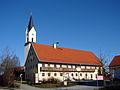Attenkirchen St. Johannes Baptist 01.jpg