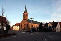 Au am Rhein Kirche.jpg