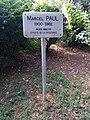 Aubenas - Square Marcel Paul - Plaque.jpg