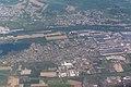 Aubergenville - Élisabethville vue aérienne 20180504.jpg