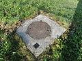 Auchy-les-Mines - Fosse n° 8 - 8 bis des mines de Béthune, puits n° 8 (B).JPG