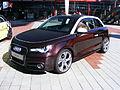"""Audi A1 """"Fashion"""" edition.jpg"""