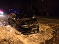 Audi RS6 incendiado en la Localidad de Haro.png