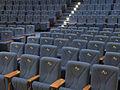 Auditorium al Duomo, armchairs.jpg