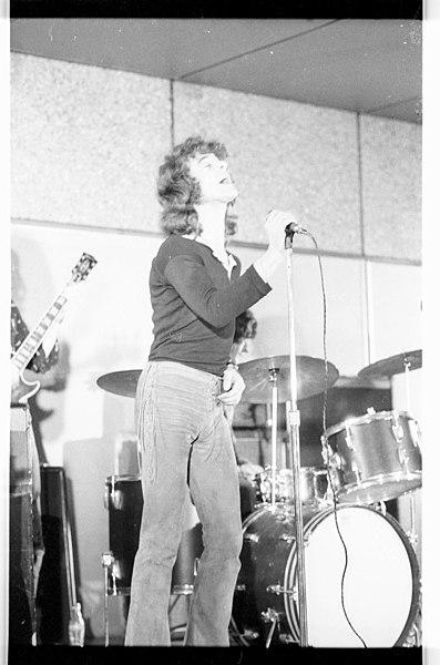 File:Auftritt der britischen Beat Band Spooky Tooth (Kiel 21.992).jpg