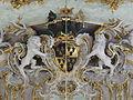 Augsburg Schaezlerpalais Mattes 2013-05-05 (9).JPG