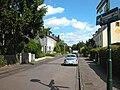 Augsburger Strasse A.jpg