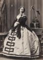 Augusta, Lady Charles Wellesley.png