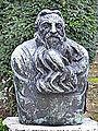 Auguste Rodin (Musée Bourdelle, Paris) (12774867655).jpg