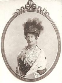 Auguste maria louise bayern 1875 1964 erzherzogin.jpg