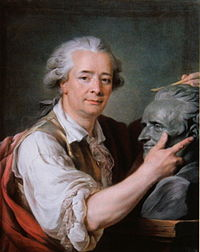 Augustin Pajou.jpg