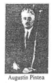 Augustin Pintea p 288.png
