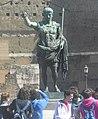 Augustus of Prima Porta (5986621905).jpg