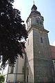 Aurach (Landkreis Ansbach) St. Peter und Paul 2945.JPG