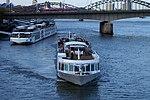 Aurelia (ship, 2007) 029.jpg
