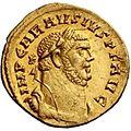 Aureus Carausius RIC 0005 (obverse).jpg