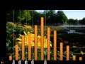 Auringonpaistetuntien lukumäärä Turussa vuonna 2011.png