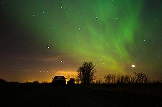 Northern Alberta Place