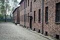 Auschwitz - panoramio (10).jpg