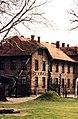Auschwitz I Entrance.jpg