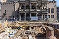 Ausgrabung vor der Rathauslaube Köln-8666.jpg