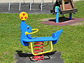 Auslikon - Strandbad 2012-04-19 14-14-33 (P7000).JPG