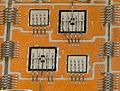 Ausschnitt Infineon IGBT-Modul.jpg