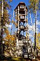 Aussichtsturm im Naturpark Blockheide II.jpg