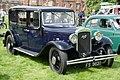 Austin 16-6 Carlton Saloon (1934) - 15267717553.jpg
