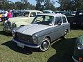 Austin A40 Farina (15174463651).jpg