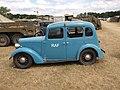 Austin Big 7 (1938) (owner S. Tuinstra) pic3.JPG