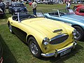 Austin Healey 3000 (11818803584).jpg