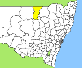 Australia-Map-NSW-LGA-Brewarrina.png