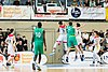 Australia vs Germany 66-88 - 2018097161950 2018-04-07 Basketball Albert Schweitzer Turnier Australia - Germany - Sven - 1D X MK II - 0090 - AK8I3797.jpg