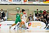 Australia vs Germany 66-88 - 2018097173759 2018-04-07 Basketball Albert Schweitzer Turnier Australia - Germany - Sven - 1D X MK II - 0723 - AK8I4430.jpg