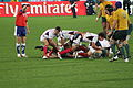 Australia vs USA 2011 RWC (4).jpg