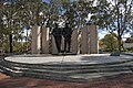 Australian Army National Memorial on ANZAC Parade (1).jpg