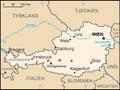 Austria-map-cia-wfb-sv.png