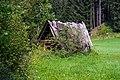 Austria - hut 2018 (42453808460).jpg