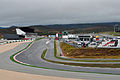 Autódromo Internacional do Algarve (2012-09-23), by Klugschnacker in Wikipedia (10).JPG