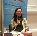 Author Ying Chang Compestine.jpg