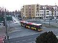 Autobus Wrocławski.jpg